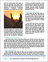 0000094438 Word Template - Page 4