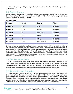 0000094438 Word Template - Page 9