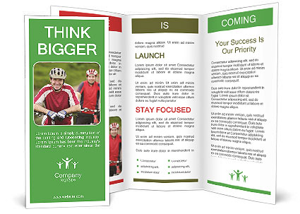 0000094439 Brochure Templates