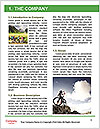 0000094439 Word Templates - Page 3