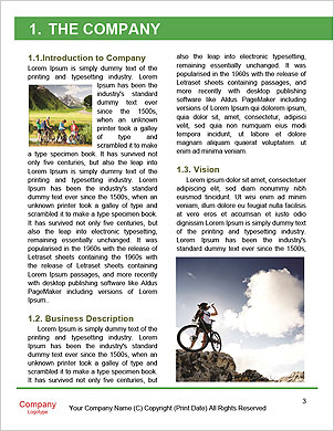 0000094439 Word Template - Page 3