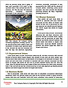 0000094439 Word Templates - Page 4