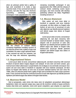 0000094439 Word Template - Page 4