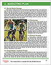 0000094439 Word Templates - Page 8