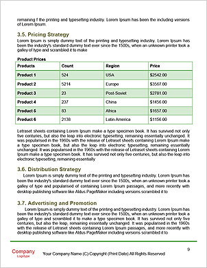 0000094439 Word Template - Page 9