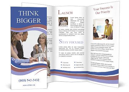 0000094440 Brochure Template