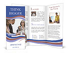 0000094440 Brochure Templates
