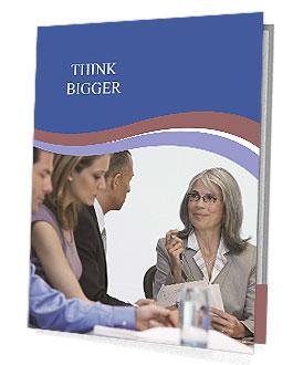 0000094440 Presentation Folder