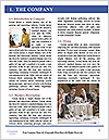 0000094440 Word Templates - Page 3
