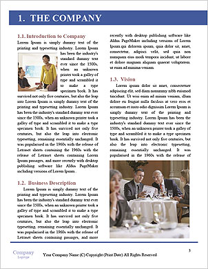 0000094440 Word Template - Page 3