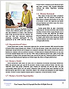 0000094440 Word Templates - Page 4
