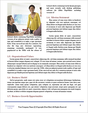 0000094440 Word Template - Page 4