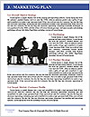 0000094440 Word Templates - Page 8