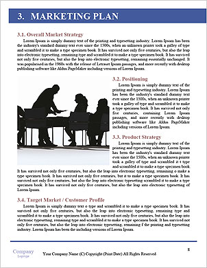0000094440 Word Template - Page 8