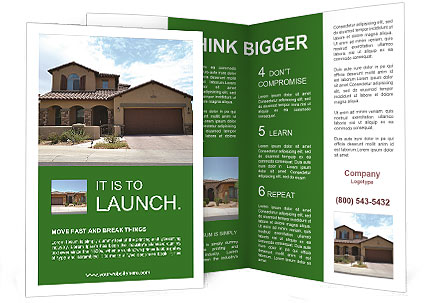 0000094441 Brochure Template