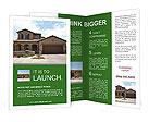 0000094441 Brochure Templates
