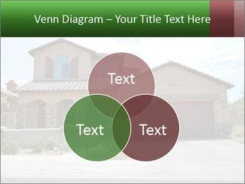New Luxury Home in Scottsdale PowerPoint Template - Slide 33