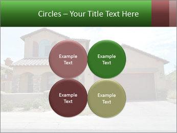 New Luxury Home in Scottsdale PowerPoint Template - Slide 38