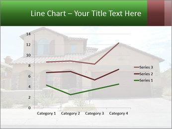 New Luxury Home in Scottsdale PowerPoint Template - Slide 54