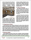 0000094441 Word Templates - Page 4