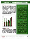 0000094441 Word Templates - Page 6