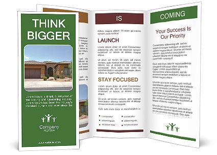 0000094442 Brochure Template