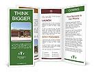0000094442 Brochure Templates