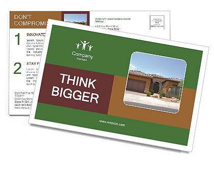0000094442 Postcard Template
