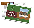 0000094442 Postcard Templates