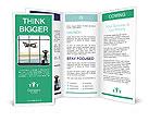 0000094443 Brochure Templates