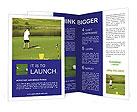 0000094444 Brochure Templates