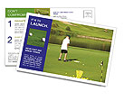 0000094444 Postcard Templates