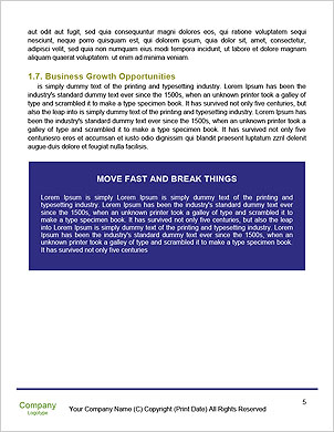 0000094444 Word Template - Page 5