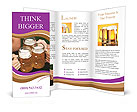 0000094445 Brochure Templates