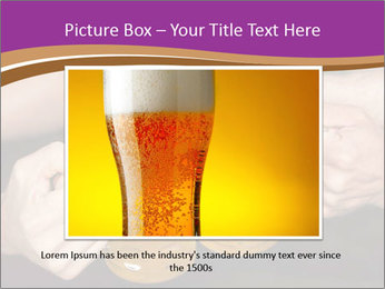 Cheers PowerPoint Templates - Slide 15