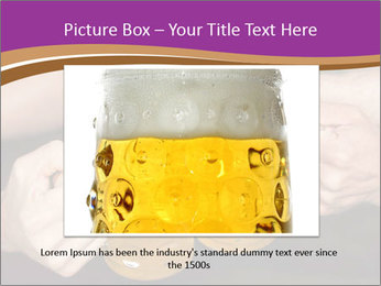 Cheers PowerPoint Templates - Slide 16