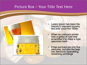Cheers PowerPoint Templates - Slide 20