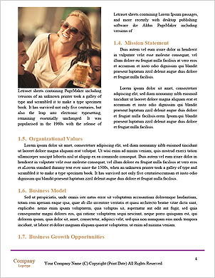 0000094445 Word Template - Page 4