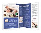 0000094447 Brochure Templates