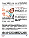 0000094447 Word Templates - Page 4
