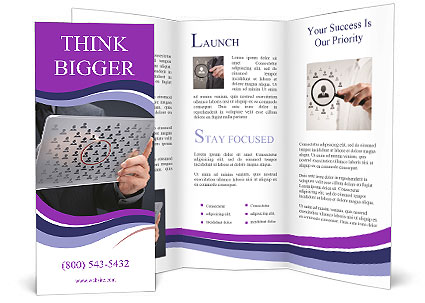 0000094448 Brochure Template
