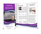 0000094448 Brochure Templates