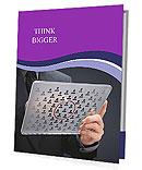 0000094448 Presentation Folder