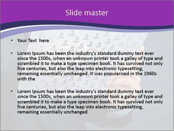 Marketing segmentation concept PowerPoint Templates - Slide 2