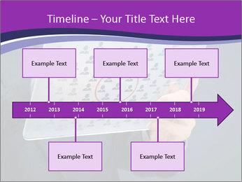 Marketing segmentation concept PowerPoint Templates - Slide 28