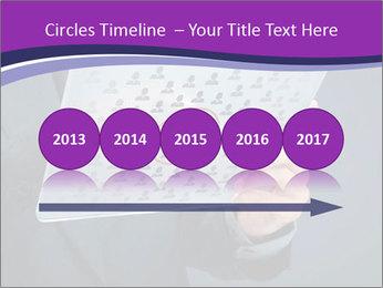 Marketing segmentation concept PowerPoint Templates - Slide 29