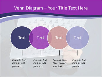 Marketing segmentation concept PowerPoint Template - Slide 32