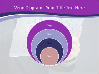 Marketing segmentation concept PowerPoint Template - Slide 34