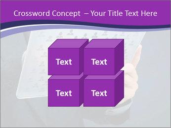 Marketing segmentation concept PowerPoint Templates - Slide 39