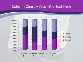 Marketing segmentation concept PowerPoint Template - Slide 50